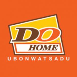 Dohome